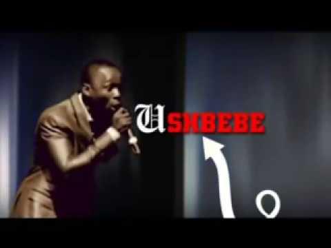 Ay Live Concert - Ay Takes On Jim Iyke And Nollywood