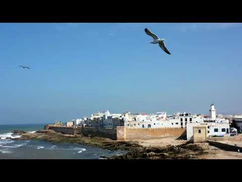 Explore Morocco, The Top Tourist Attractions in Morocco