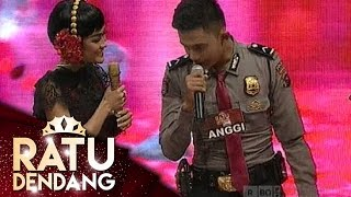 Video Julia Perez Kepincut Polisi Ganteng - Ratu Dendang (2/3) download MP3, 3GP, MP4, WEBM, AVI, FLV Desember 2017
