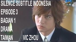 Video Silence Subtitle Indonesia Episode 3 Bagian 1 download MP3, 3GP, MP4, WEBM, AVI, FLV April 2018