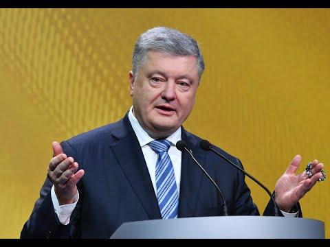 الرئيس الأوكراني يعرب عن قلقه بسبب الوجود العسكري الروسي  - نشر قبل 1 ساعة