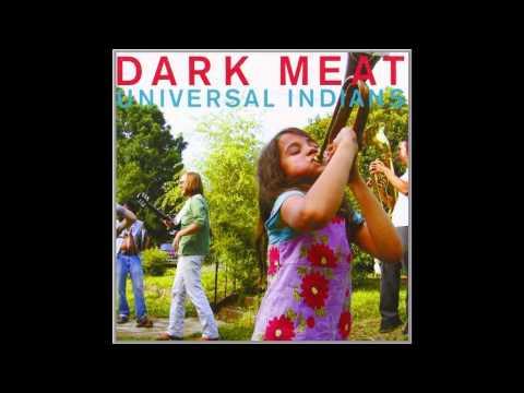 Dark Meat-Three Eyes Open (Live)