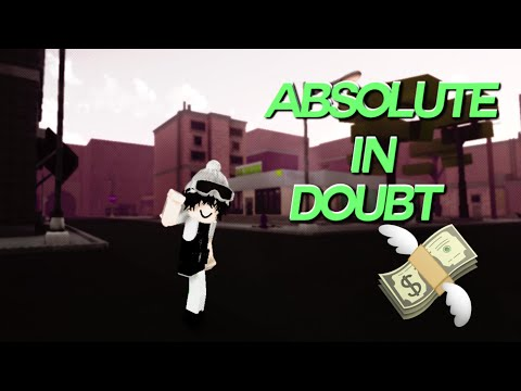 Download Da Hood Montage   Absolute In Doubt