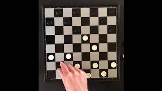 vat19 plays checkers