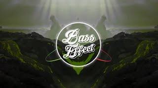 Crazy Bass Test !!