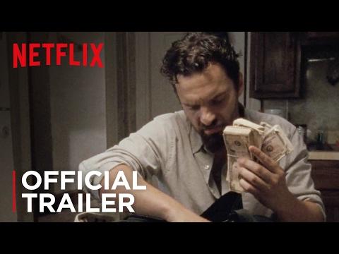 Win It All | Official Trailer [HD] | Netflix