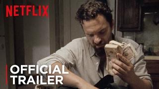 Video Win It All | Official Trailer [HD] | Netflix download MP3, 3GP, MP4, WEBM, AVI, FLV Desember 2017