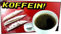 Ich habe KOFFEIN AUS KAFFEE EXTRAHIERT! - Gefährliche Experimente #143