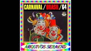 Baixar 01 - BENEDITO - MILTINHO - 1964==ARQUIVOS SERAEND