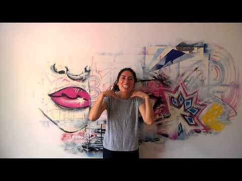 Olga interview 1