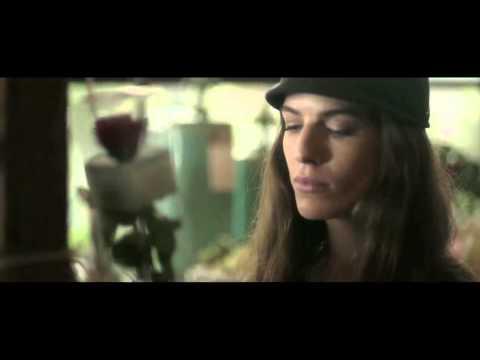 Eros Ramazzotti - Un Angelo Distelo Al Sole (the making of 2012)