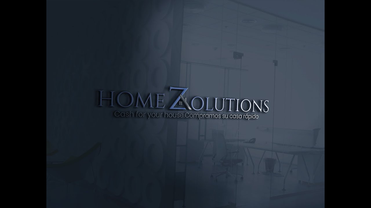 Home Zolutions - Have you had Trouble Selling?