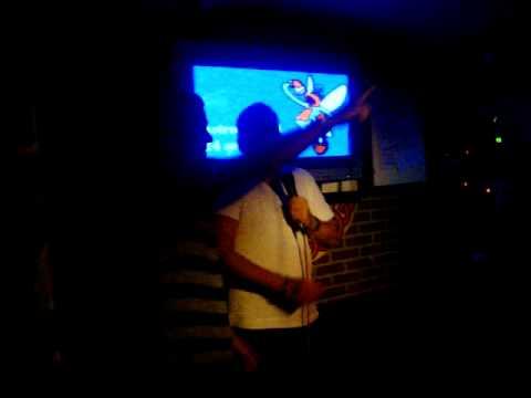 karaoke in Munich