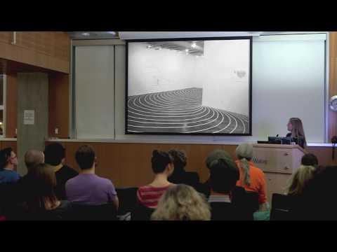 Rachel Duckhouse Watershed  Presentation