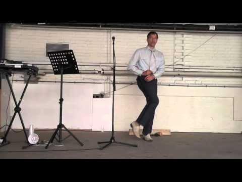 Peter Fengler - Baroque non Baroque