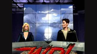 WDL Warjetz UFO gang intro (The Freaks)