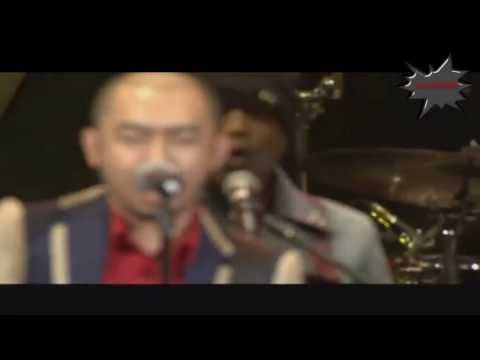 Versus 2 - Estranged ( Siti Haida - Datuk JeffryDin ) - Episode 5