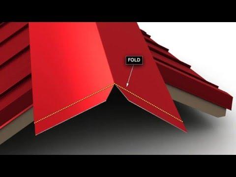 Standing Seam Metal Roof Brackets Www Metalplusllc Com Doovi
