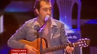 Kıraç - Ruhi Su Anısına 2006 Yılı Konser Kaydı