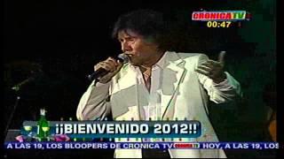 3/4 Beto Orlando - 25 Rosas