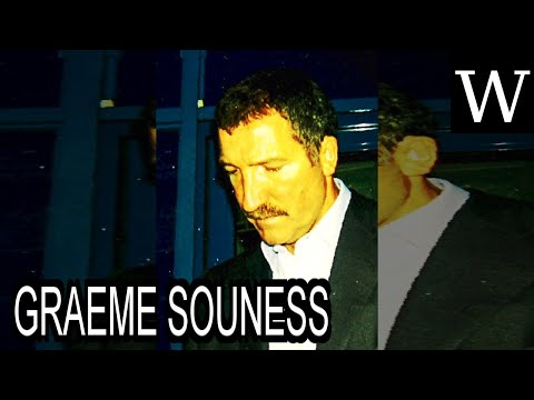 GRAEME SOUNESS - WikiVidi Documentary