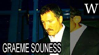 GRAEME SOUNESS - WikiVidi Documentary