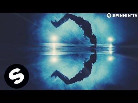 Sander van Doorn - Riff (SvD x David Tort Remix) [Official Music Video]