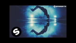 sander van doorn riff svd x david tort remix official music video