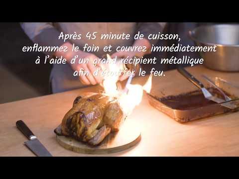 recettes-–-poulet-au-four-laqué-au-miel-cuit-et-fumé-au-foin-(apaq-w)