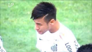 Neymar   Crazy Skill   2010-2014