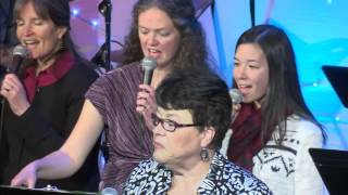 Together We Sing 2015 - Jesus Is Coming Again