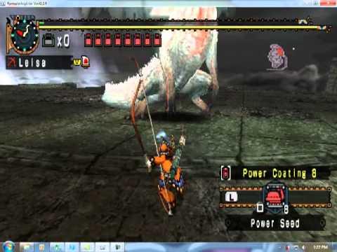 mhfu unlock crimson fatalis