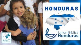 Honduras Trip 2021