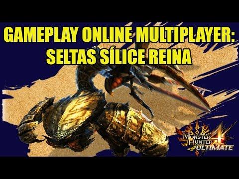monster hunter online download guide