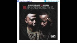 Moneybagg Yo Yo Gotti Vibes 2Federal.mp3