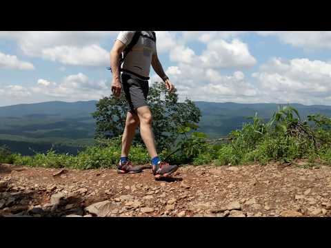 Brooks Cascadia 13 Trail Running Shoes Review