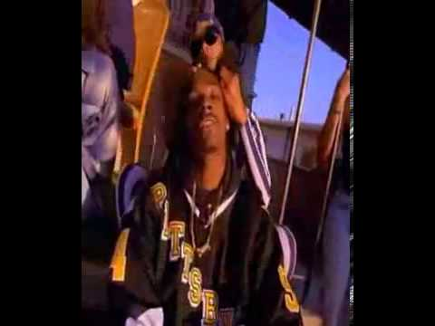 Snoop Dogg - Gin and Juice