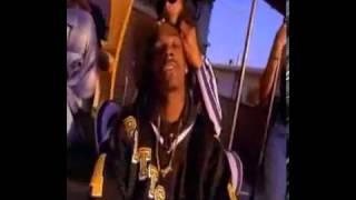 Snoop Dogg - Gin and Juice.mp4