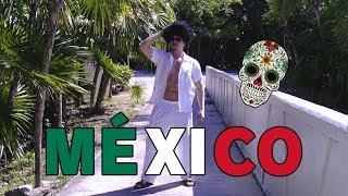 HIPER EN MÉXICO! | VLOG DE UNA SEMANA INOLVIDABLE
