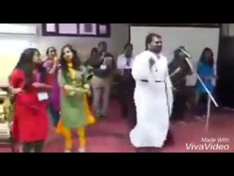 Dharmadurai - Makka Kalanguthappa Video Song