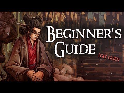 The Beginner's Guide To Sekiro: Shadows Die Twice
