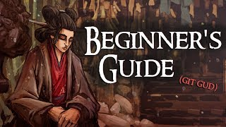The Beginner's Guide to Sekiro: Shadows Die Twice