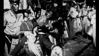 Orfeu Negro - Trailer