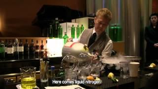 World Class 2012 Japan Final Top 3 Presentation