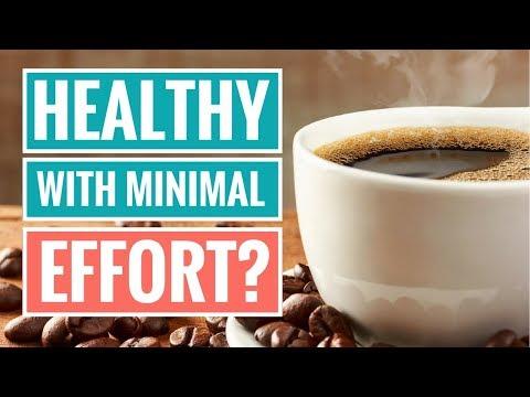 Healthline: Authority Nutrition