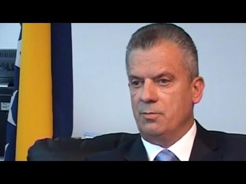 AFERA - TV ŽURNAL: Fahro