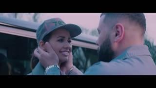Download HammAli & Navai – Девочка - война (премьера клипа, 2019) Mp3 and Videos