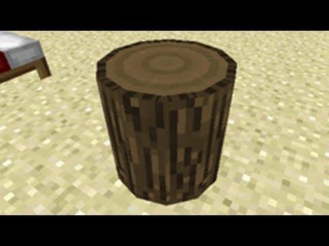 Cursed Minecraft Images