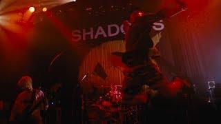 http://shadowsjapan.com 【Twitter】https://twitter.com/SHADOWS_JAPA...