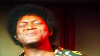 Dobie Gray - Watch Out For Lucy - DjCarnol Stereo Remastered
